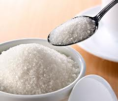 The problem with sugar and how to cut down on it
