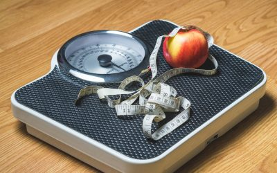 BMI to Measure Healthy Weight- Is It Still Valid?
