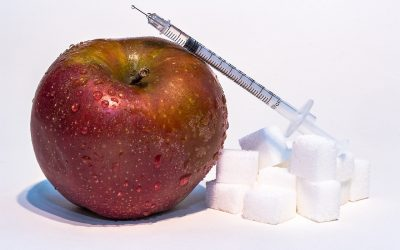Tips for Good Blood Sugar Control and Reducing Your Risk of Diabetes