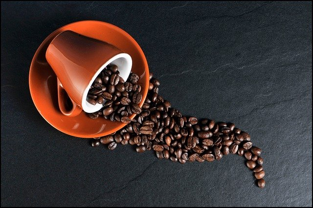 Coffee – Is it Good or Bad?